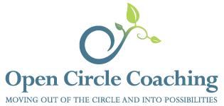 Open Circle Coaching